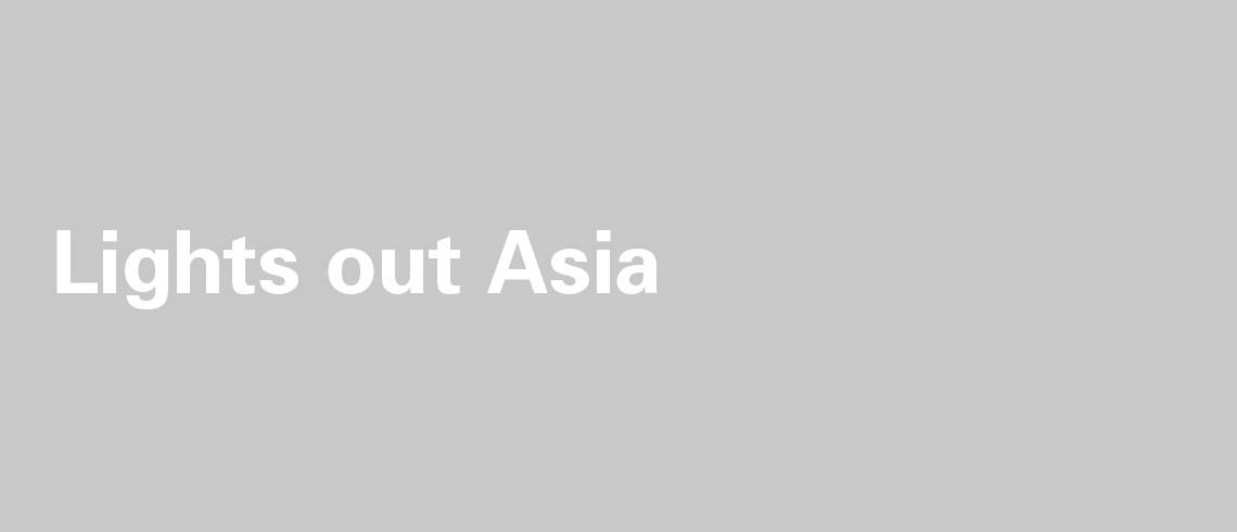 Lights_out_asia