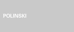Small_polinsk