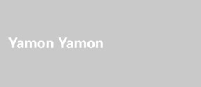 Small_yamon_yamon
