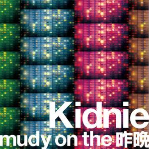 Kidnie